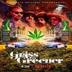 www.download.ir_Grass-is-Greener logo