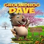 www.download.ir_Groundhog-Dave logo
