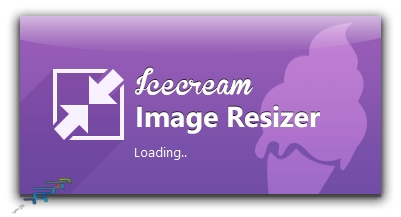 www.download.ir_Icecream Image Resizer center