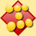 www.download.ir_Icon Craft logo