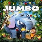 www.download.ir_Jumbo-logo