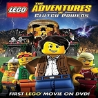www.download.ir_Lego-The-Adventures-of-Clutch-Powers-logo