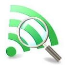 www.download.ir_LizardSystems Wi-Fi Scanner logo