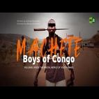 www.download.ir_Machete boys of Congo logo
