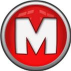 www.download.ir_Makulu Linux logo