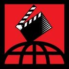 www.download.ir_MediaGeotagger logo