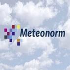 www.download.ir_Meteonorm logo