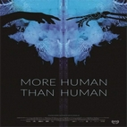 www.download.ir_More-Human-Than-Human logo