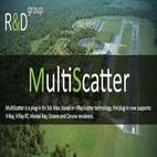 www.download.ir_MultiScatter for Autodesk 3ds Max logo