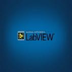 www.download.ir_NI LabVIEW NXG logo