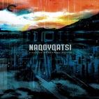 www.download.ir_Naqoyqatsi logo