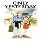 www.download.ir_Only-Yesterday-1991 logo