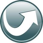 www.download.ir_PortableApps.com Platform logo