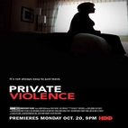 www.download.ir_Private-Violence logo