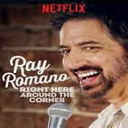 www.download.ir_Ray-Romano-Right-Here-Around-the-Corner logo