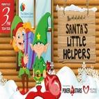 www.download.ir_Santas.Little.Helpers