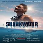 www.download.ir_Sharkwater-Extinction logo