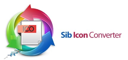 www.download.ir_Sib Icon Converter cover