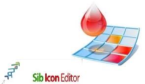 www.download.ir_Sib Icon Editor center