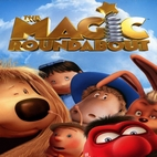 www.download.ir_Sprung-The-Magic-Roundabout logo