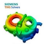 www.download.ir_TMG Solvers logo