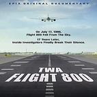 www.download.ir_TWA-Flight-800-ogo