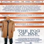 www.download.ir_The-Fog-of-War-Eleven-Lessons-from-the-Life-of-Robert-S.-McNamara logo