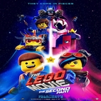 www.download.ir_The-Lego-Movie-2-The-Second-Part logo