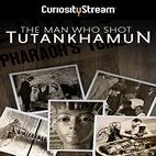 www.download.ir_The-Man-who-Shot-Tutankhamun logo