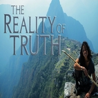 www.download.ir_The reality of truth logo