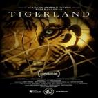 www.download.ir_Tigerland 2019 logo