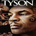 www.download.ir_Tyson-2008 logo