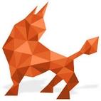 www.download.ir_Ubuntu Kylin logo