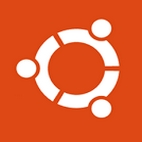 www.download.ir_Ubuntu Server logo