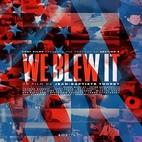 www.download.ir_We-Blew-It logo