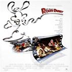 www.download.ir_Who-Framed-Roger-Rabbit logo