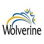 www.download.ir_Wolverine Software Student P5 logo