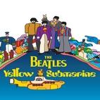 www.download.ir_Yellow-Submarine-1968 logo