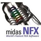 www.download.ir_midas NFX logo