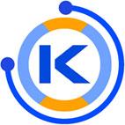 AKIN.HyperSearch.logo عکس لوگو