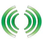 ANSYS.Electronics.Suite.logo عکس لوگو