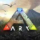 بازی ARKSurvivalEvolved
