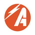دانلود نرم افزار ActCAD Professional