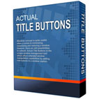 Actual.Title.Buttons.logo عکس لوگو