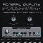 Admiral.Quality.Poly.Ana.logo عکس لوگو