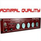 Admiral.Quality.SCAMP.logo عکس لوگو