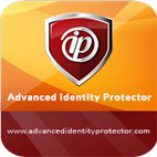 Advanced.Identity.Protector.logo عکس لوگو