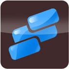 Aiseesoft.FoneEraser.logo عکس لوگو