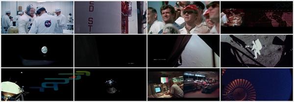 Apollo.11.2019.720p.www.download.ir.mkv