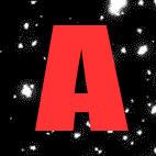 Astrometrica.logo عکس لوگو